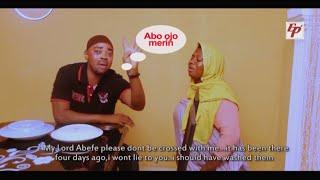 Iyawo Obun - Yoruba 2016 Latest Music Video