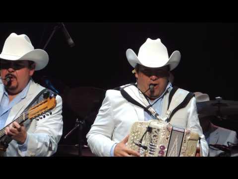 Grupo Pesado- Cuando Estas De Buenas - New Song- Nueva Cancion video