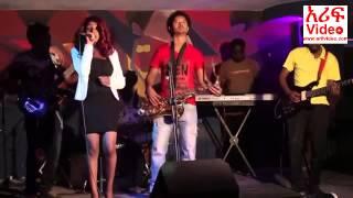 Selam Bogale (Selina) - Balekene Best New Ethiopian Music 2014 (Official Video) Www.ArifVideo.com