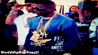 Webbie Video - Lil Boosie - Pray For Me (Feat Webbie & Foxx) *NEW*.