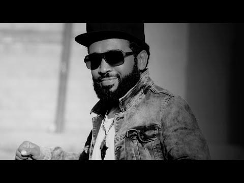 HDMONA - ከም ሰብ ኩኒ ብ ፊልሞን (ቀሻት) Kem Seb Kuni by Filmon Gebretinsae (Keshat) - New Eritrean Music 2018