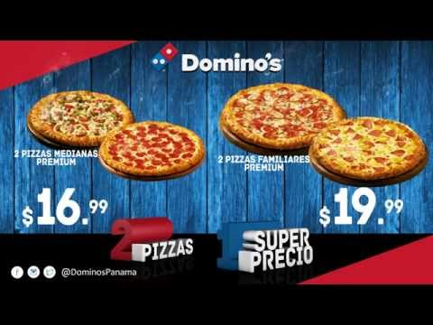 introduction for dominos Ppt on dominos 41,822 views share like download farhaad khan, assistant manager follow published on mar 7, 2011 published in.