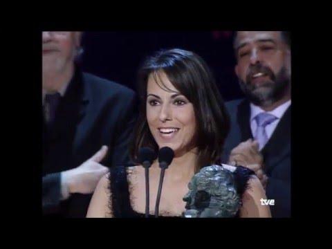 Buñuel y la mesa del rey Salomón, Goya a Mejores Efectos Especiales en 2002