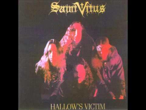 Saint Vitus - Prayer For The Masses