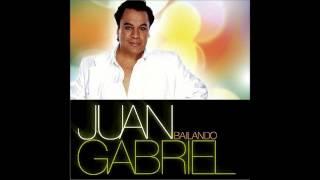 La Princesa  y La Reina - Juan Gabriel