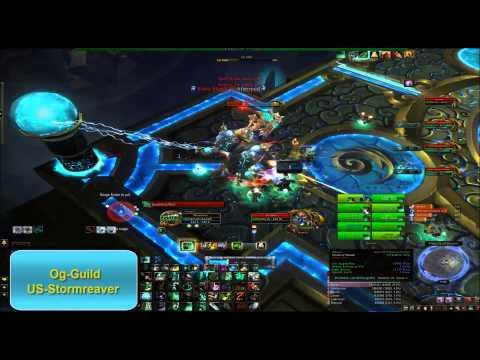 Heroic Lei Shen Multiple POV's
