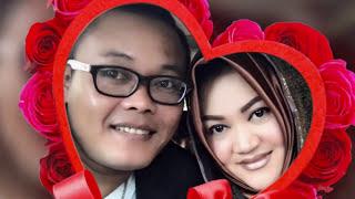 download lagu Susis Juga Manusia - Sule gratis