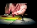 Guess Who - Unu Altu (videoclip)
