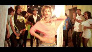 wef saynorsh/ወፍ ሳይኖርሽ/ a NEW!!! Ethiopian hip hop single by Aman Kiyamo/ማን ኪያሞ/
