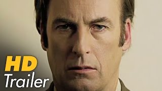 BETTER CALL SAUL Trailer | Season 1