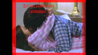 [FANVID] Have I told You - Howl. OST Playful Kiss. Sub Español