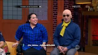Best of Ini Talkshow - Pengalaman Menakjubkan Andre Oji di Jembatan
