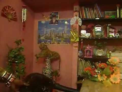 Chika - O' Phirki Wali Tu Kal Phir Aana Nahi Phir Jana Tu Apni Jubaan Se Ki Tere Naina video