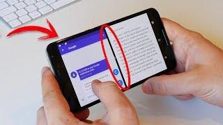 Pantalla Doble o Dividida para Cualquier Versión Android NO ROOT ¡COMPROBADO!