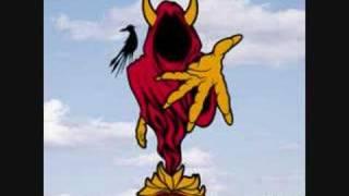 Watch Insane Clown Posse Blaaam!!! video