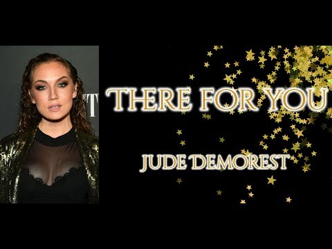 Star Cast - There for You (Lyrics)