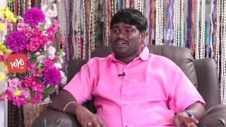 అప్పులేనోడు ఎవడు ఈ రోజుల్లో | Appulenodu Yevadu Ee Rojullo - Sai Chand Folk Songs