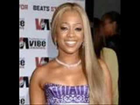 Irreplaceable Beyonce Album. Beyonce ft.Trina Irreplaceable