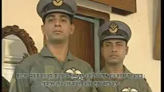 Ogni Bolaka full natok by Riaz and Tarin   YouTube
