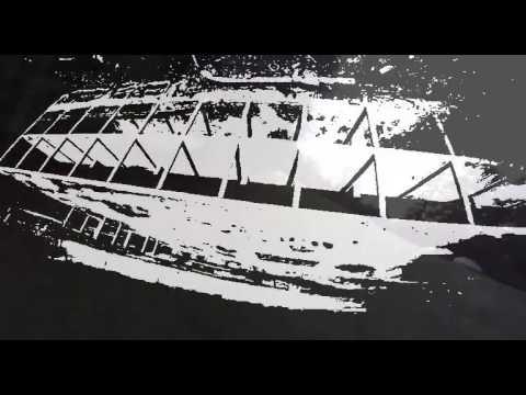 Umwelt - Gravitational Lens [KILLEKILL 025]