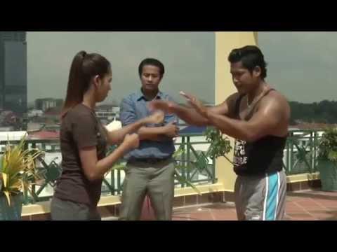 Sneh Kleng Kai - Part 51