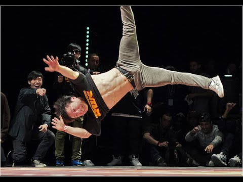 Top Power Moves 2014 (world Best B Boys) Break Dance Best Moves And Hits Compilation video