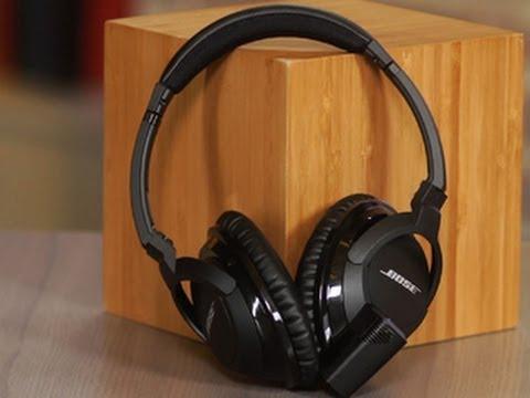Bose Headphone Cases Bose Ae2w Bluetooth Headphone