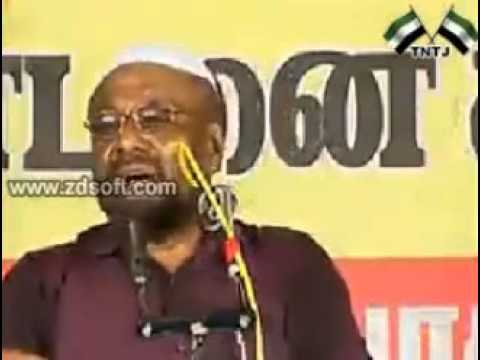 Hung Up Afsal Guru A Right Decision - Part 3 Of 3 (tamil).mp4 video