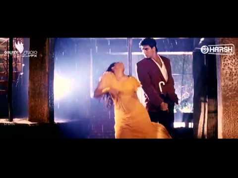 Tip Tip Barsa Pani (Remix) - DJ Harsh Bhutani & DJ Aman Jaiswal...
