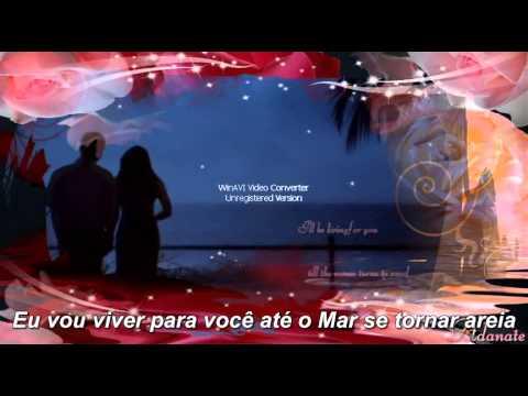 Kenny Rogers - You and I - Legendado em Português