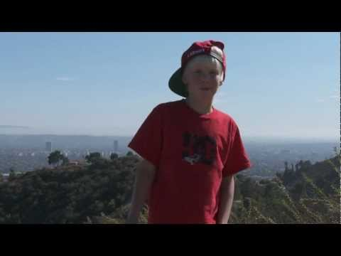 Owl City & Carly Rae Jepsen - Good Time cover by Carson Lueders