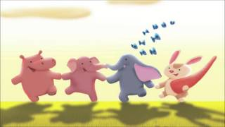 Play Time Happy Instrumental Music for Kids