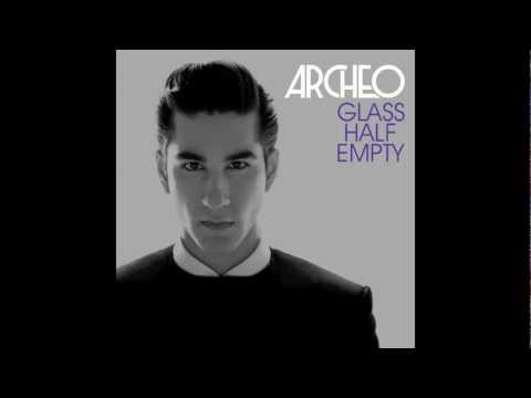 Archeo - Glass Half Empty