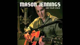 Watch Mason Jennings Lemon Grove Avenue video