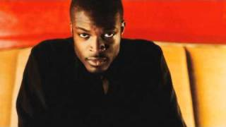 Watch Lynden David Hall All You Need Is Love video