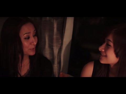 Kehi Mitho  Narayan Gopal - Susan Maskey and Astha Tamang-Maskey...
