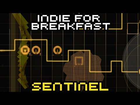 Indie for Breakfast - Sentinel