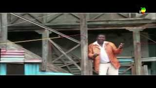 Zerihun Demesse - Bati - (Official Video) Ethiopian Music 2014