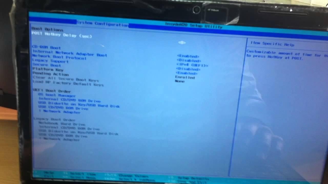 macos sierra the missing manual pdf download