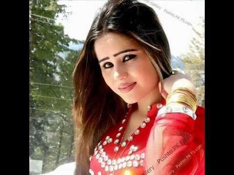 bakhti razakhan pashto new song zabar10