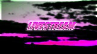 Livestream de sambata !!!!!