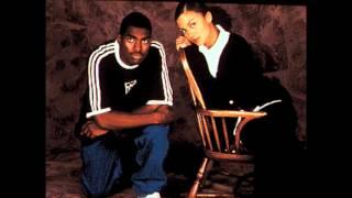 download lagu Groove Theory- Tell Me 1995 gratis
