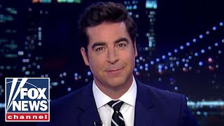 Watters' Words: Liberal humiliation