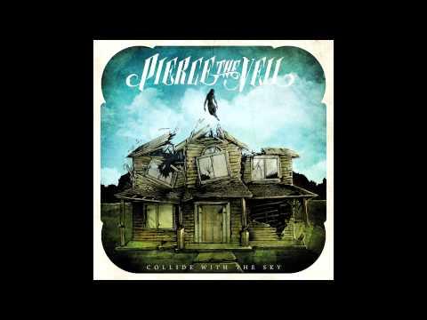 Suicide Machines - Bonus Acoustic Track (in album A Match A