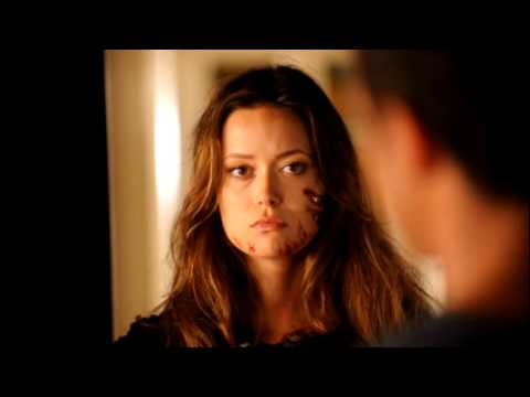 Terminator The Sarah Connor Chronicles (season 3 promo)