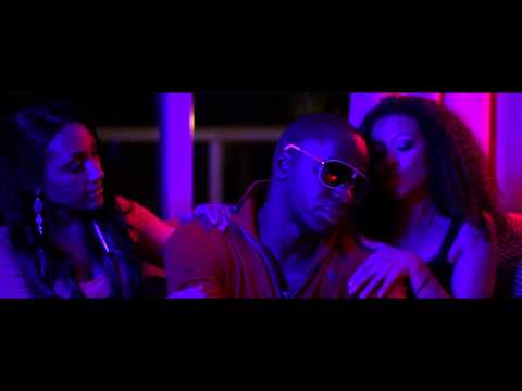 PH ft. Kestrel - No Better [User Submitted]