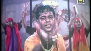 আমার ইচ্ছা করে উড়াল   ডিপজল  httpswww facebook comJahangirjr/Agun