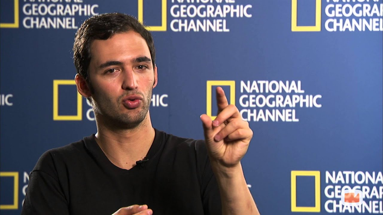 Brain Games | National Geographic - YouTube