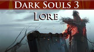 Dark Souls 3 Lore ► Beyond Light & Dark