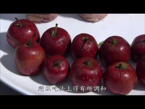 台灣-大陸尋奇-EP 1325-直航城市(十二) / 遺世的風采(一)